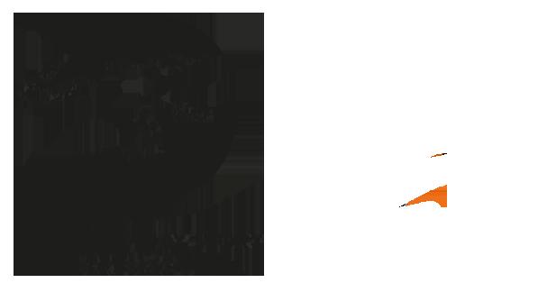 Ddaystory Shop